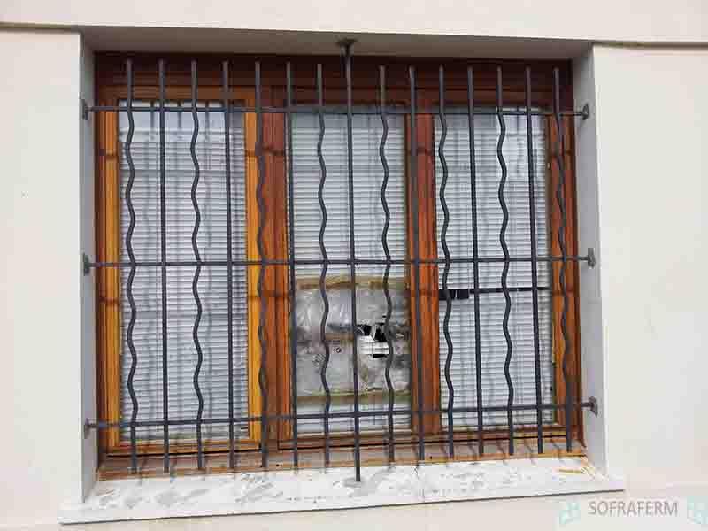 Fenêtre bois 91170 VIRY CHATILLON