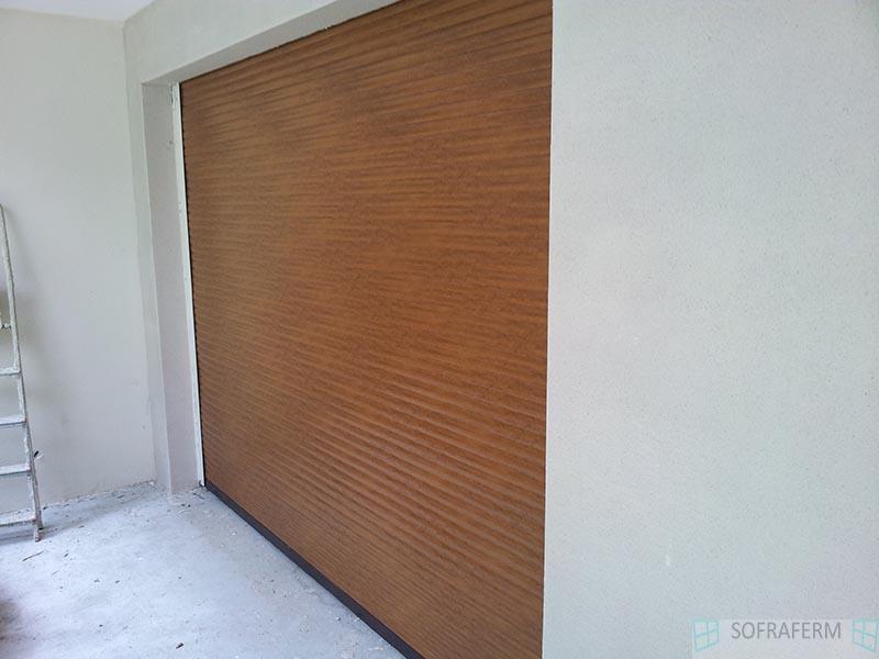 nos r alisations sofraferm fen tres portes volets longjumeau. Black Bedroom Furniture Sets. Home Design Ideas