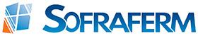 logo de Sofraferm