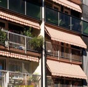 store-de-loggia-balcon-sofraferm