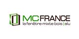 MC Logo logo